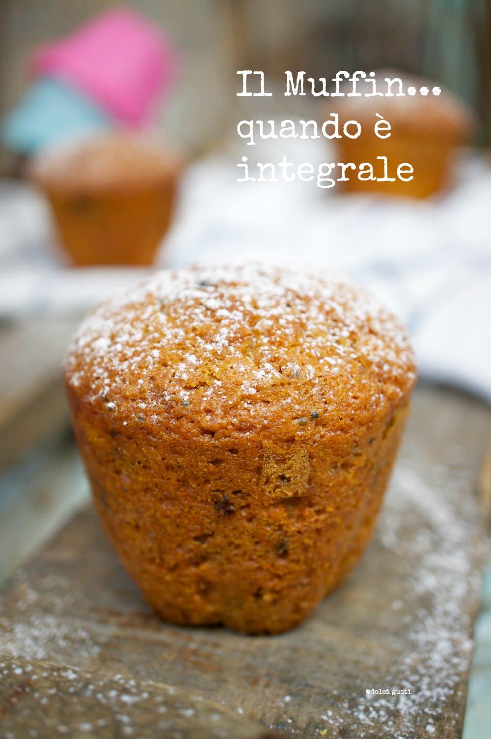 muffin integrale 3