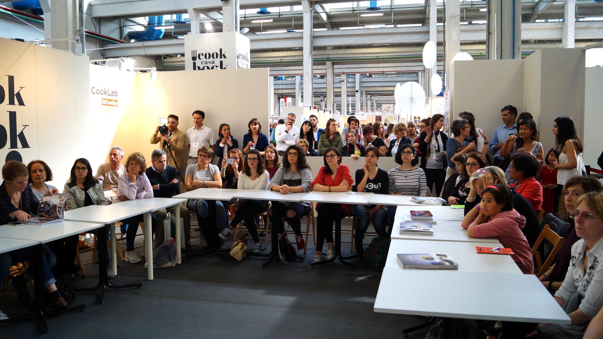 folla al cooklab (1)