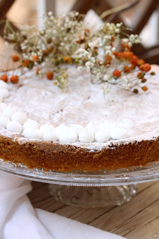 torta-alle-pesche-verticale